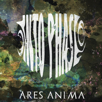"Ares Anima - ""Into Phase"""