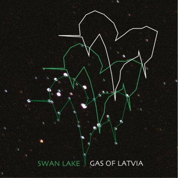 """Gas of Latvia"""